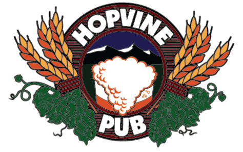 Hopvine Pub